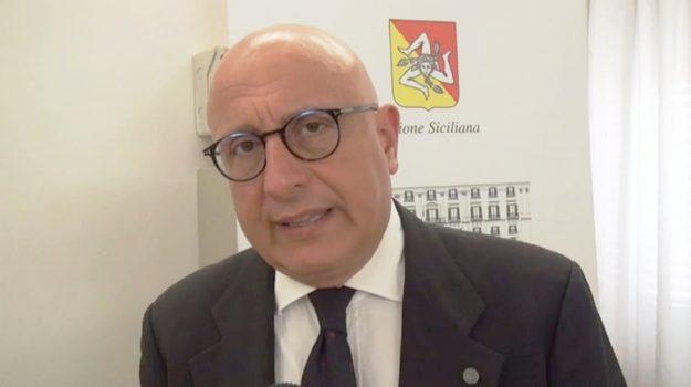 ars, Gaetano Armao, Sicilia, Politica