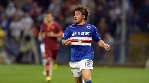 palermo calcio, Andrea Rizzo Pinna, Francesco Vaccaro, Gianluca Sansone, Palermo, Calciomercato