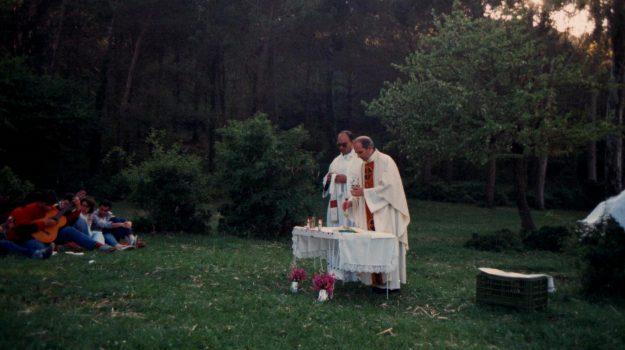 religione, Padre Pino Puglisi, Palermo, Cultura