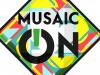 Pop, rock e indie: successo a Castelbuono per Musaic On