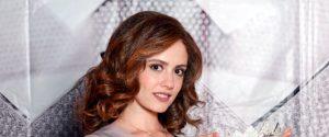 Maria Teresa Corso, 21enne di Gela eletta Miss Cinema Sicilia