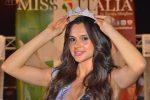 Miss Italia, la catanese Martina Galtieri accede alle prefinali nazionali