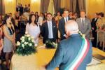 Matrimoni civili a Caltanissetta, arriva il diktat: no a lustrini e paillettes