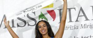 Serena Petralia