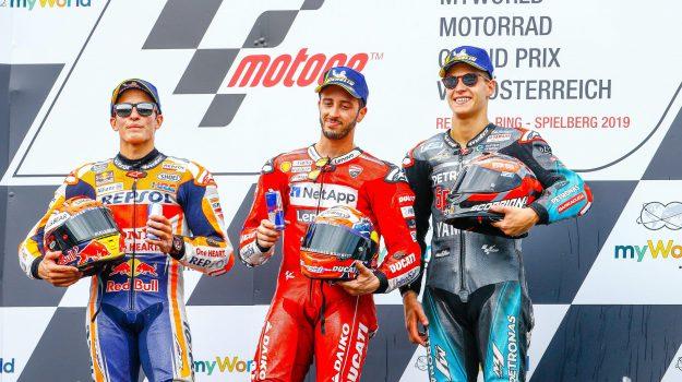 Moto, Sicilia, Sport