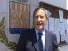 Regione, visita di Musumeci a Linosa: