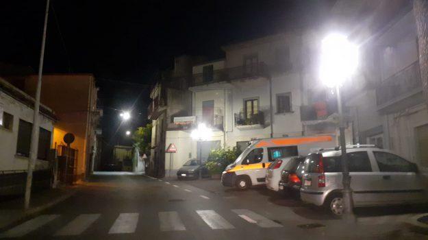 omicidio, Salvatore Russo, Messina, Cronaca