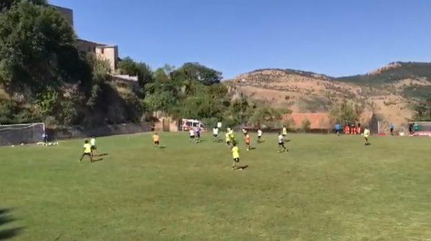 coppa italia, palermo calcio, Palermo, Calcio