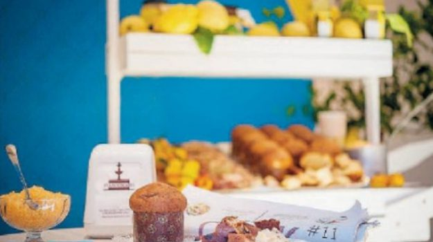 castelbuono, dolci, Ferragosto, Palermo, Mangiare e bere