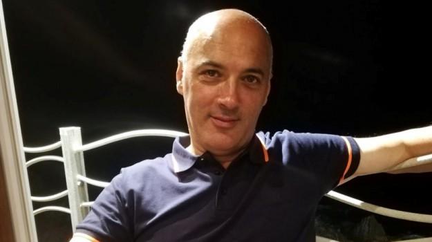 mafia, Nino Giuffrè, Pino Rizzo, Palermo, Cronaca