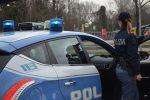 Gela, cocaina nel marsupio e quattro chili di marijuana in auto: arrestato