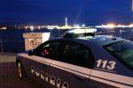 Messina, danneggia le auto dei vicini e dei colleghi: denunciato