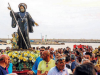 Gela, torna dopo cinquant'anni la processione del Santo Padre