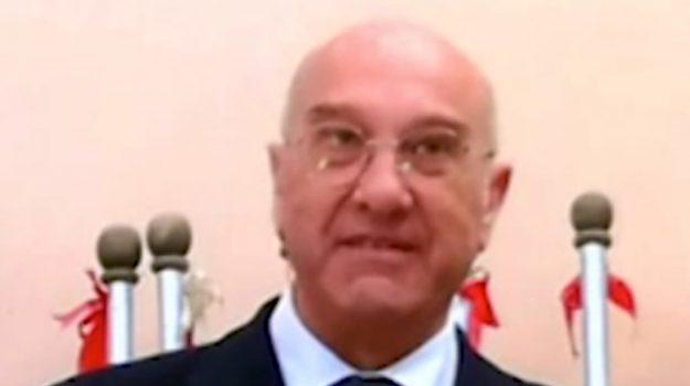 scuola, Sicilia, Giovanni Di Maida, Raffaele Zarbo, Sicilia, Cronaca