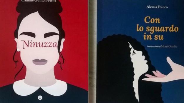 letteratura, romanzi, Palermo, Cultura