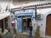 Superenalotto, vinti 167 mila euro a Ragusa