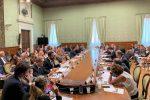 """Catania-Ragusa, Musumeci: """"A settembre il Cipe delibererà la nuova procedura"""""""