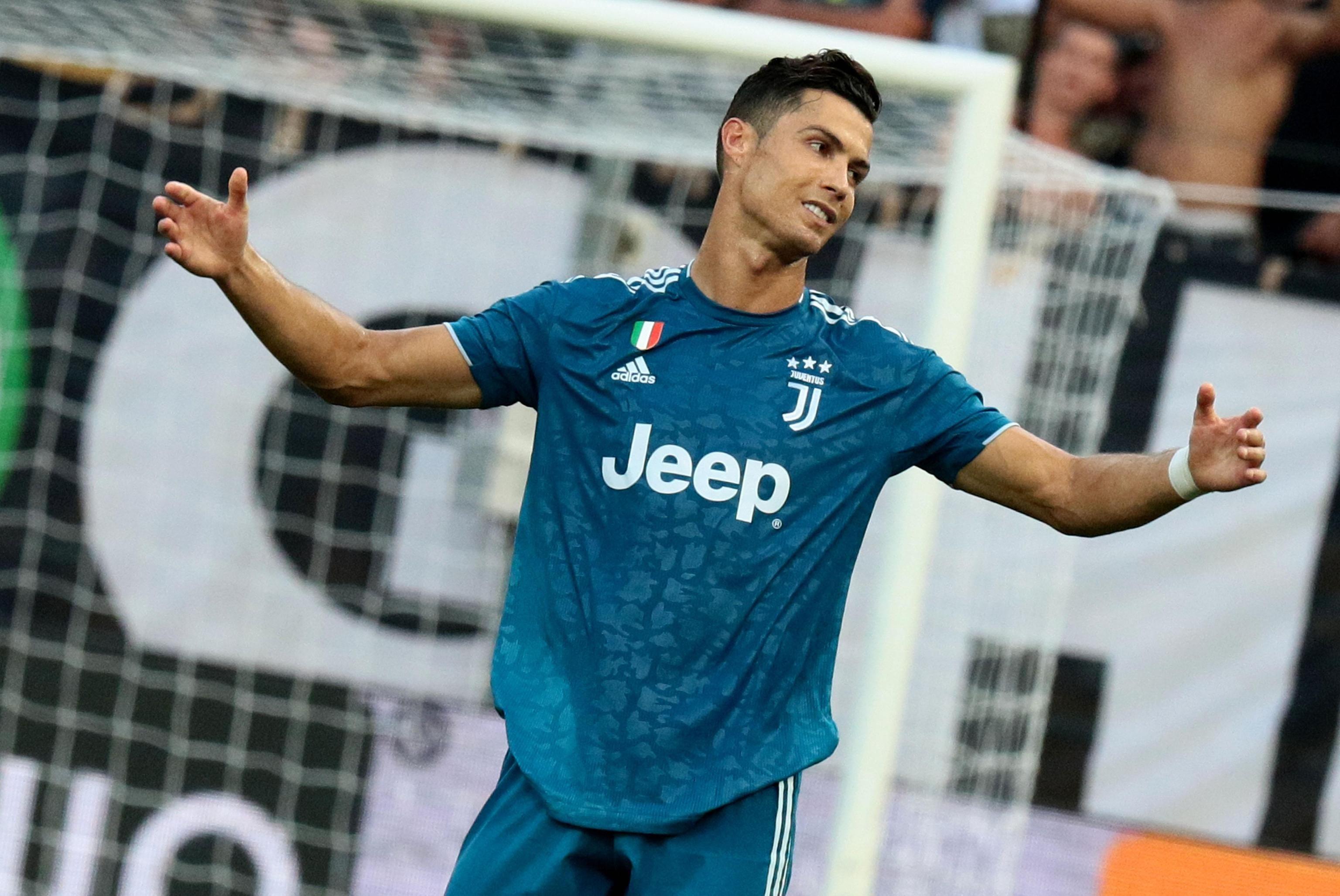 Serie A Si Riparte Il 20 Giugno Con Torino Parma Il Calendario Completo E I Big Match Giornale Di Sicilia