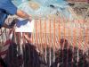 Discarica di rifiuti speciali ad Agrigento, sequestrato terreno consortile