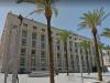 Coronavirus, al tribunale di Palermo limiti ad accessi e udienze