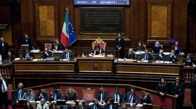 governo, tav, Luigi Di Maio, Matteo Salvini, Sicilia, Politica