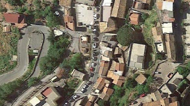 infrastrutture, Messina, Economia