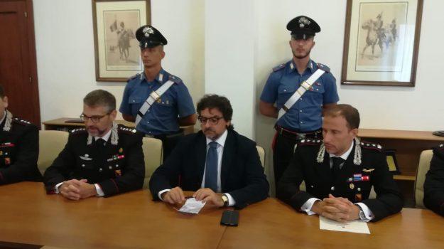 omicidio, Messina, Cronaca