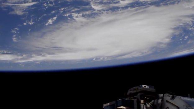 Florida, uragano, Sicilia, Mondo
