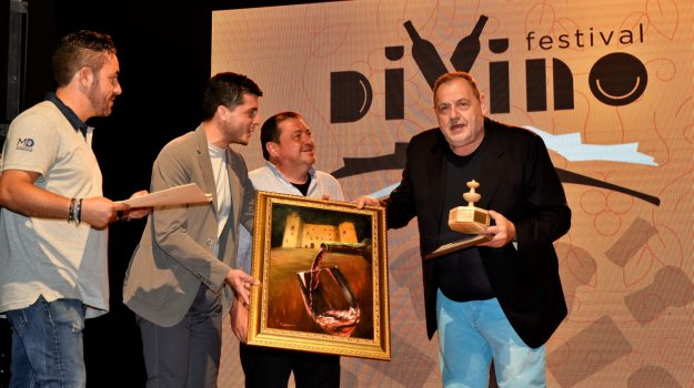 fiasconaro, premio, Gianfranco Vissani, Palermo, Società