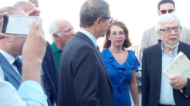 terme, Agrigento, Cronaca