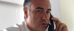 Siciliano morto in Croazia, la barca è ancora piena di gas tossici