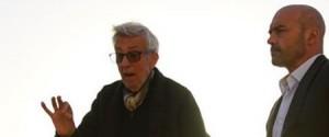 """Muore il regista Sironi, Zingaretti: """"Gran parte del successo è merito tuo"""""""