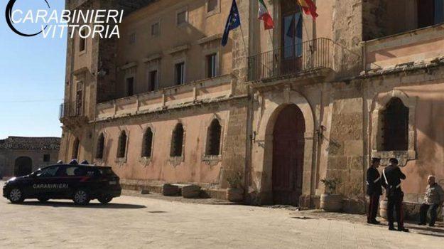furti, Ragusa, Cronaca