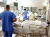Muore dopo 31 anni di coma, a 22 anni coinvolto in incidente