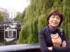 Teresa Papalia, nefrologa in un ospedale 'di trincea' della Calabria