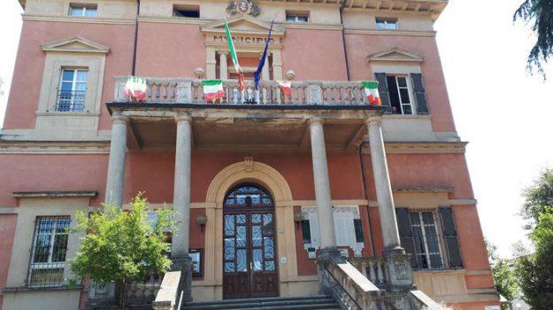 minori, Sicilia, Cronaca