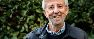 Alberto Sironi, morto a 79 anni