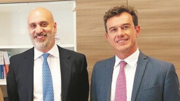 asp, OSPEDALI, Alessandro Caltagirone, Caltanissetta, Economia