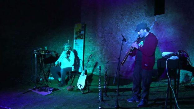 eventi, Diego Spitaleri, Enzo Rao, Giuseppe Viola, Palermo, Cultura