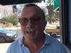 Palermo, controllore Amat aggredito in tram: