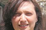 Anna Maria Gemellaro, Assessore ai Lavori Pubblici