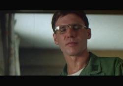 Apocalypse Now compie 40 anni, il 15 agosto 1979 usciva il capolavoro di Francis Ford Coppola 40esimo anniversario del film con Martin Sheen e Marlon Brando. - Ansa