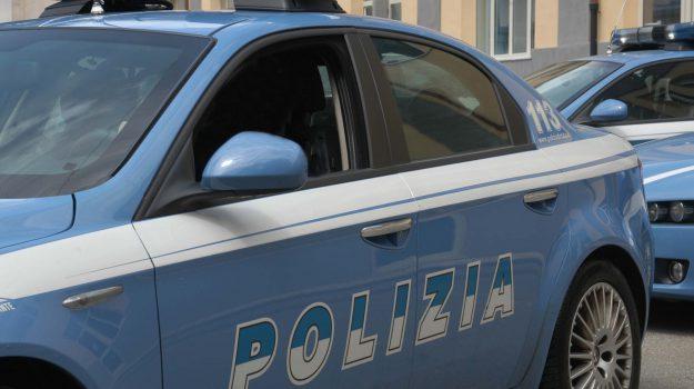 furti, Messina, Cronaca