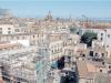 Palermo, neonata morta a Ballarò: blitz in casa della famiglia