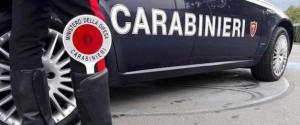 Nascondeva crack nella sua abitazione, arrestato 30enne a Palermo
