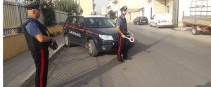 Spaccio di droga nel Ragusano, due arresti