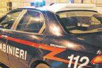 Palazzolo, muore suicida l'ideatore del porto turistico di Siracusa