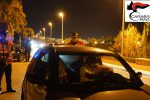Controlli sulla movida di Marina di Ragusa, denunciato ladro 14enne