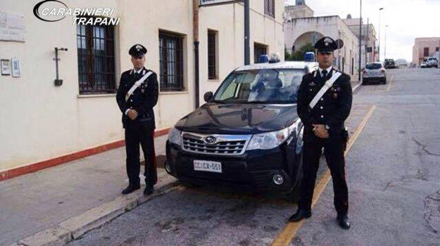 aggressioni, Michell Luis Angel Vardial Santiago, Trapani, Cronaca