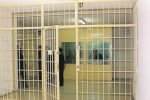Coronavirus, ad Augusta due agenti penitenziari positivi